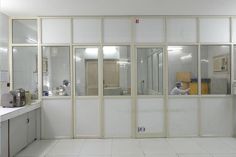 micro lab 1