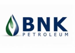 BNKPetroleum-300x225